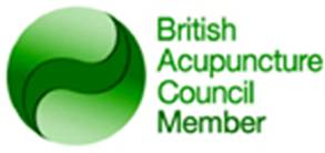 Brtish Acupuncture Council Marc Stenham.jpg